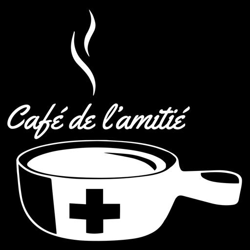 Café de l'Amitié